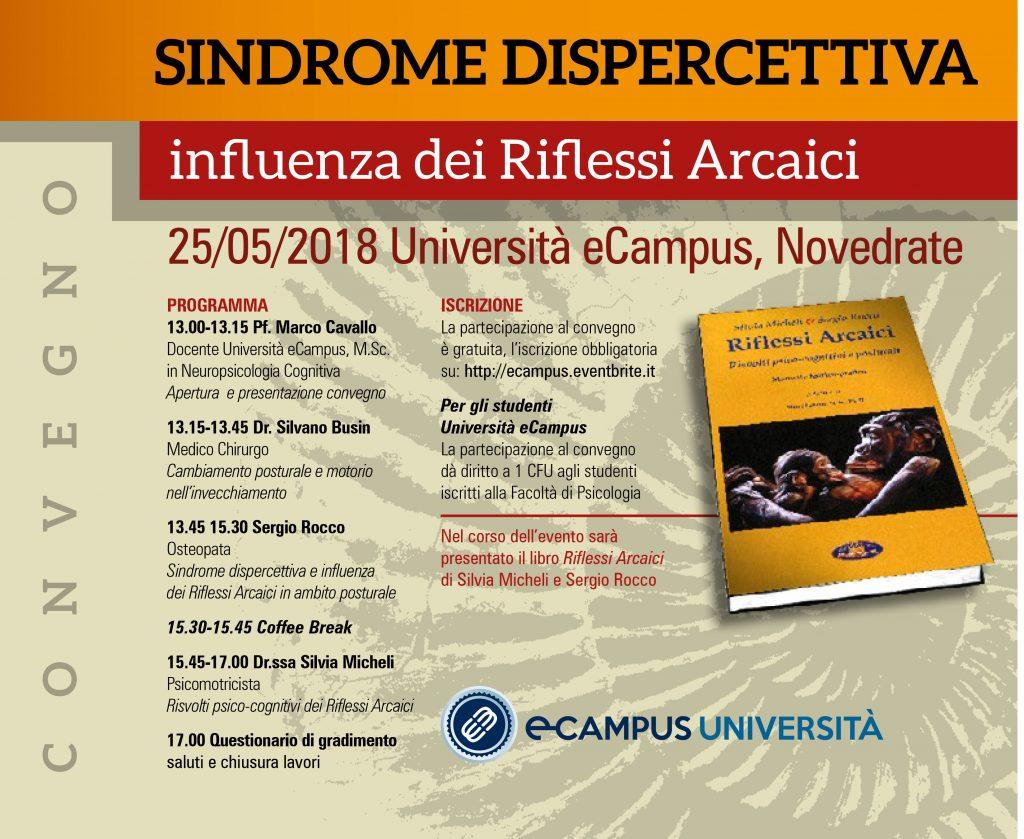 locandina-sindrome-dispercettiva