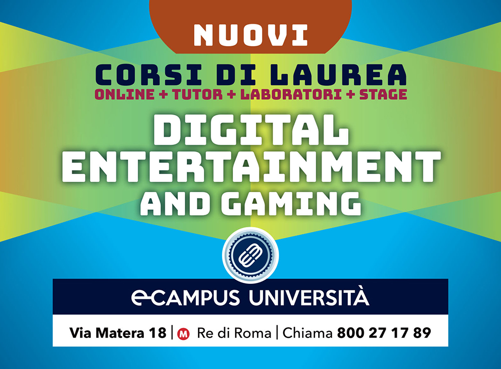 corsi-di-laurea-digital