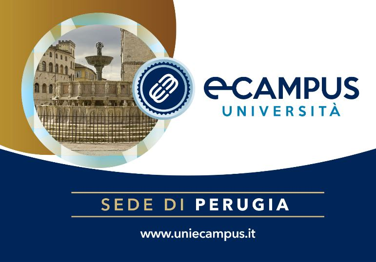 Ecampus Ha Inaugurato Una Nuova Sede A Perugia Blog Universita Ecampus
