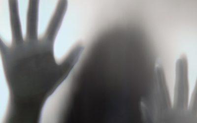 Femminicidio: profili di diritto penale, processuale e psicologici
