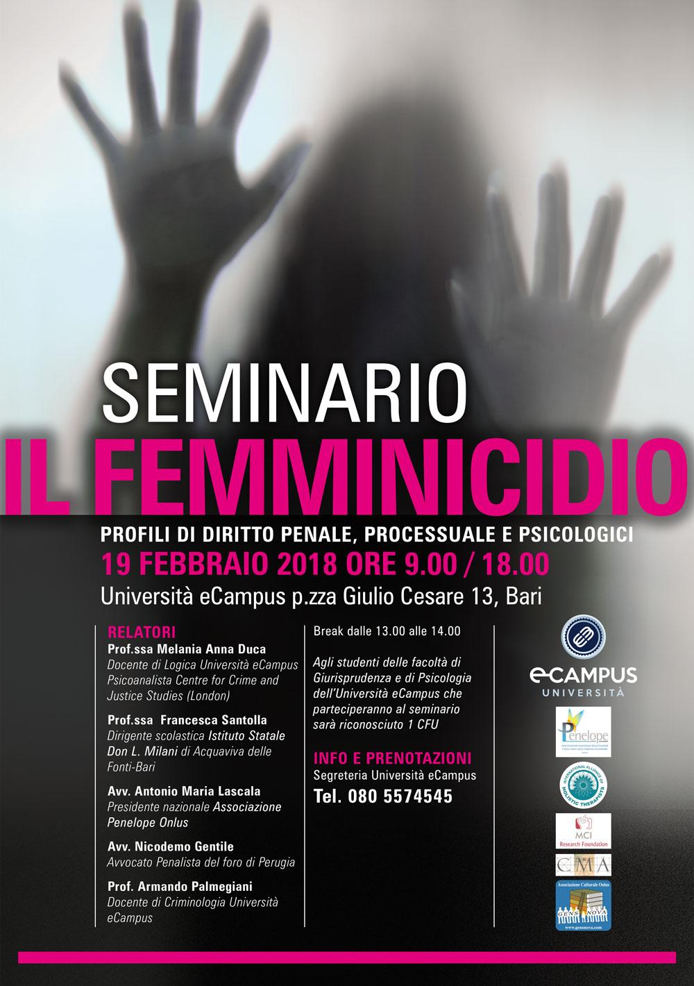 locandina-femminicidio