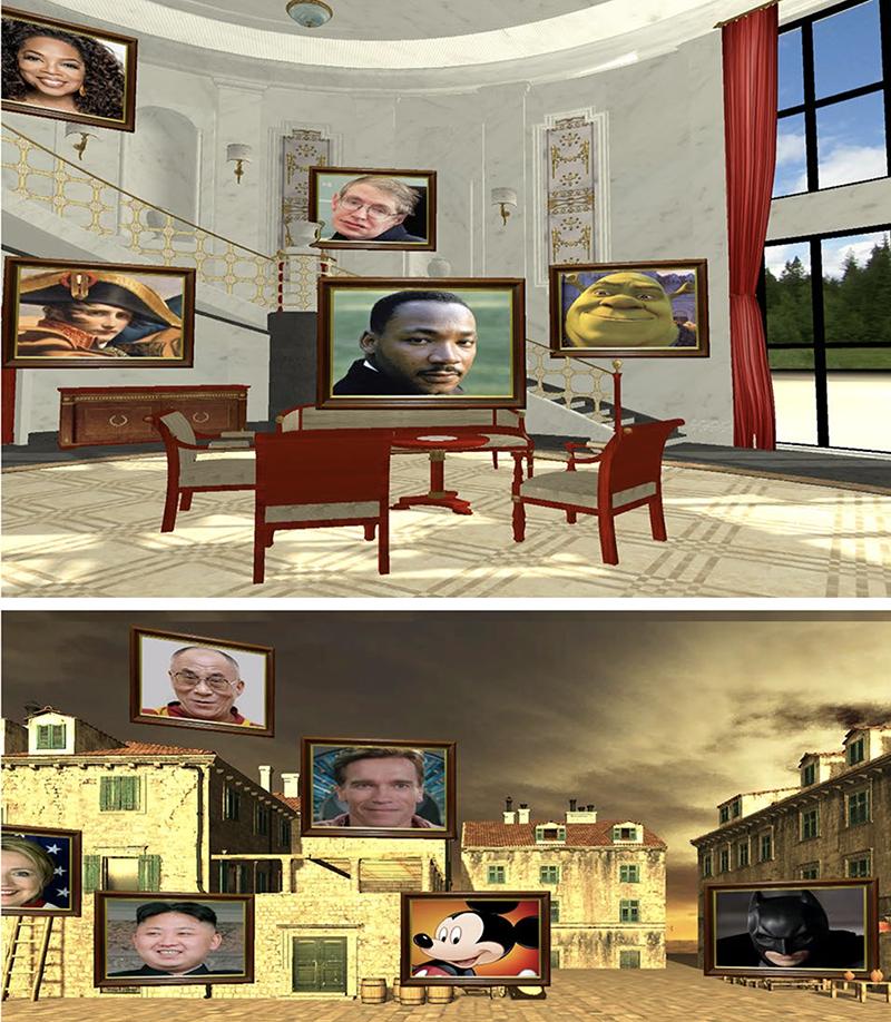 virtual-memory-palace-scenes