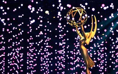Emmy 2018: tutti i vincitori