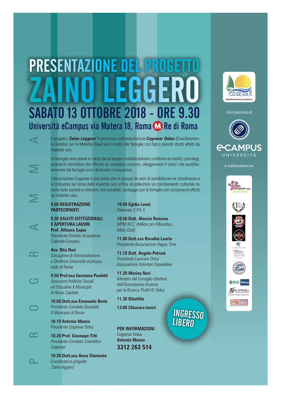 LOCA_PROGETTO_ZAINO_ROMA