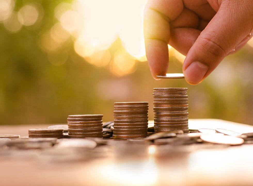 Stipendi-e-soldi