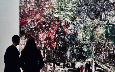 Visite ai musei: l'arte e la cultura fanno bene alla salute