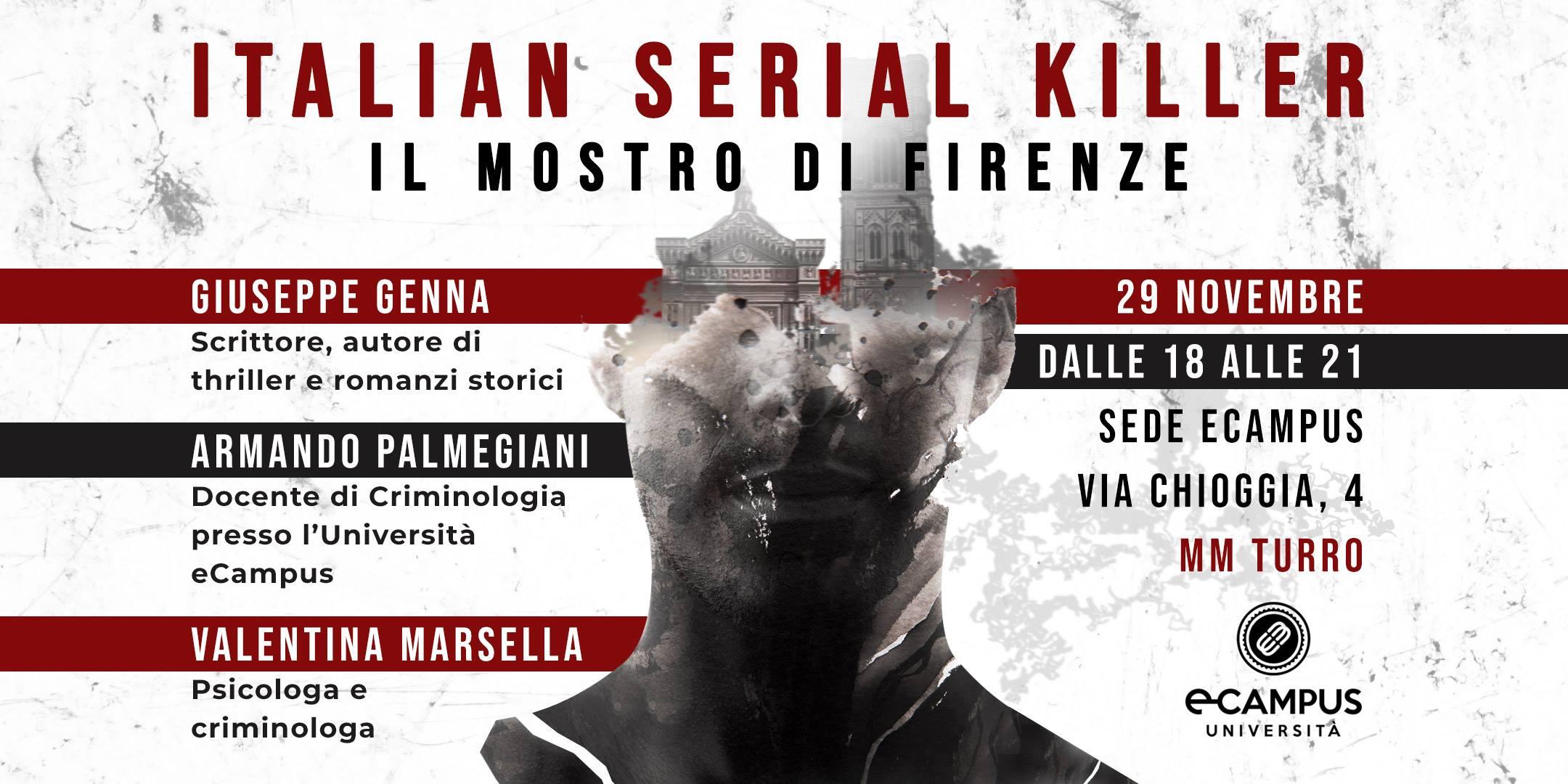 italian-serial-killer-locandina