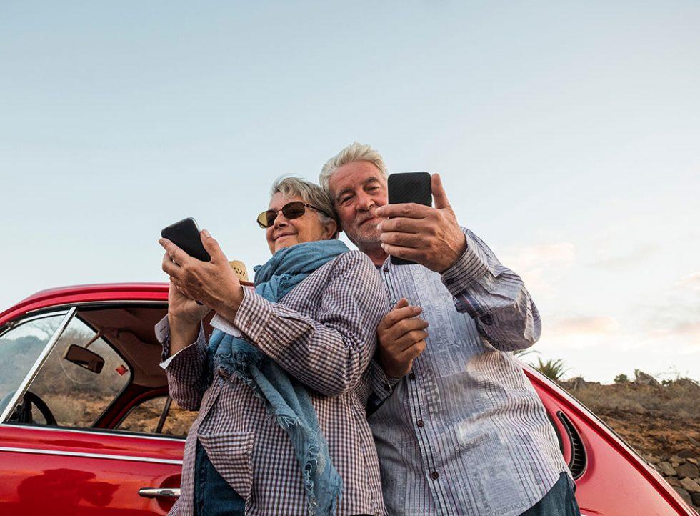 over-55-socialdipendenti
