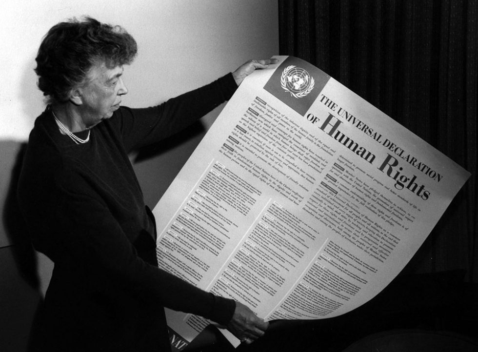 dichiarazione-dei-diritti-dell-uomo