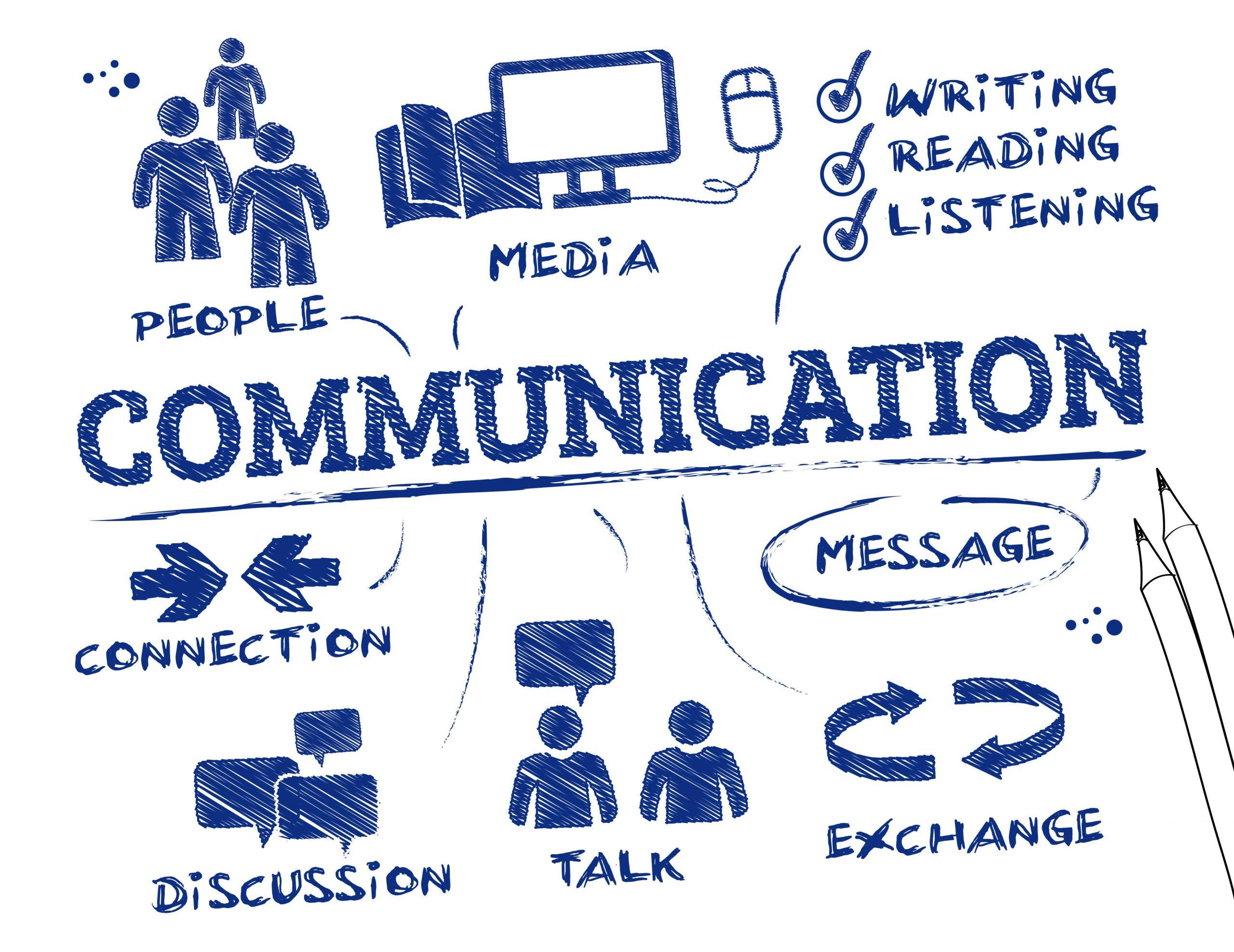 scienzedellacomunicazione_ecampus
