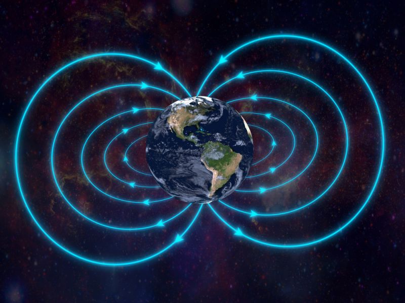 poli-magnetici
