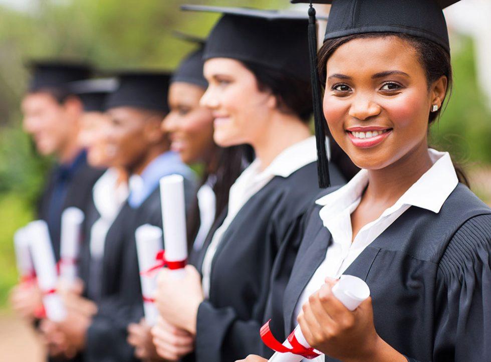 Carriere-femminili-nel-sistema-universitario-italiano