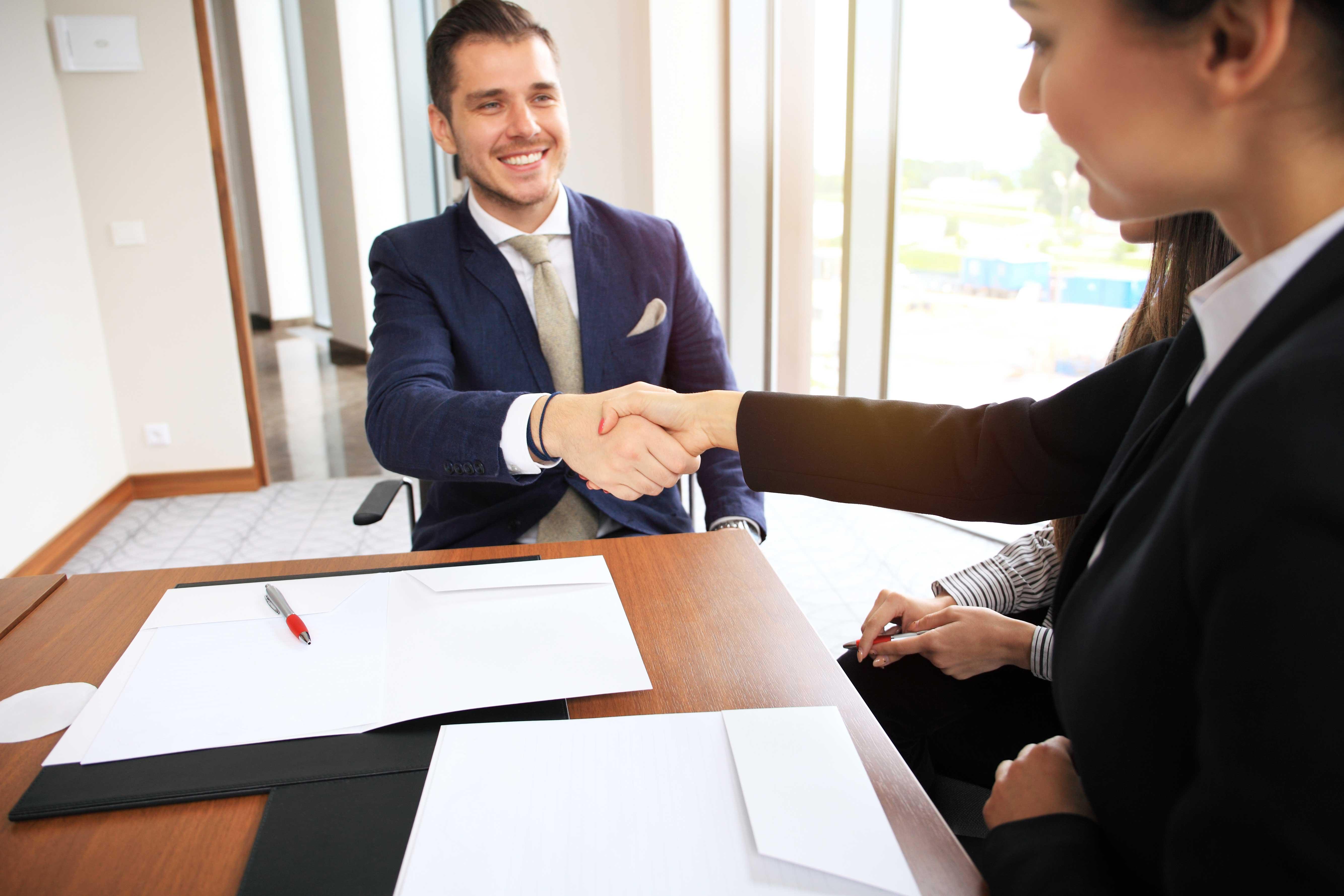 L'importanza delle Risorse Umane nelle aziende - Blog ...