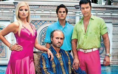 L'assassinio di Gianni Versace: la storia del suo killer