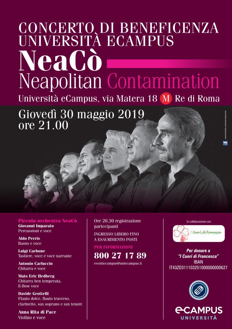NeaCo