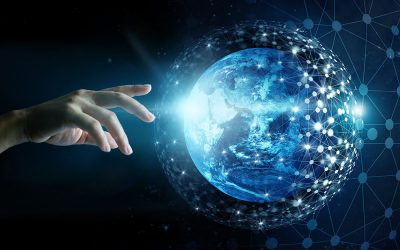 Allarme OCSE: Non abbiamo  competenze per un mondo digitale