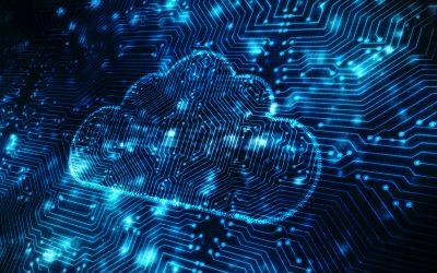 Cloud Architect : una figura essenziale in un'azienda all'avanguardia