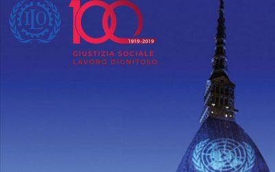 L'Organizzazione Internazionale del Lavoro compie 100 anni: il lavoro del futuro tra minacce e sfide