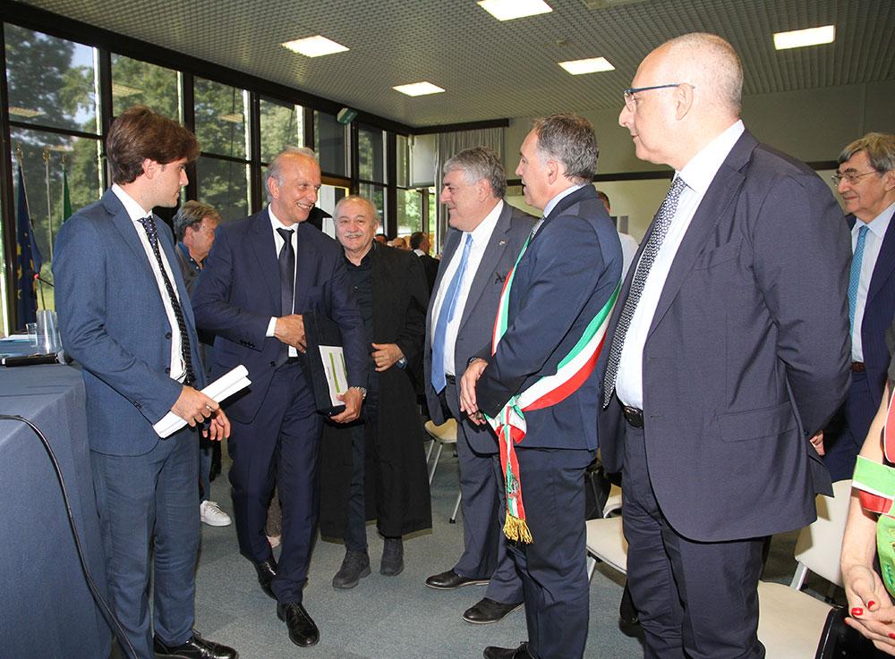 Università-e-Ricerca-l'Italia-e-l'Europa-del-futuro-03
