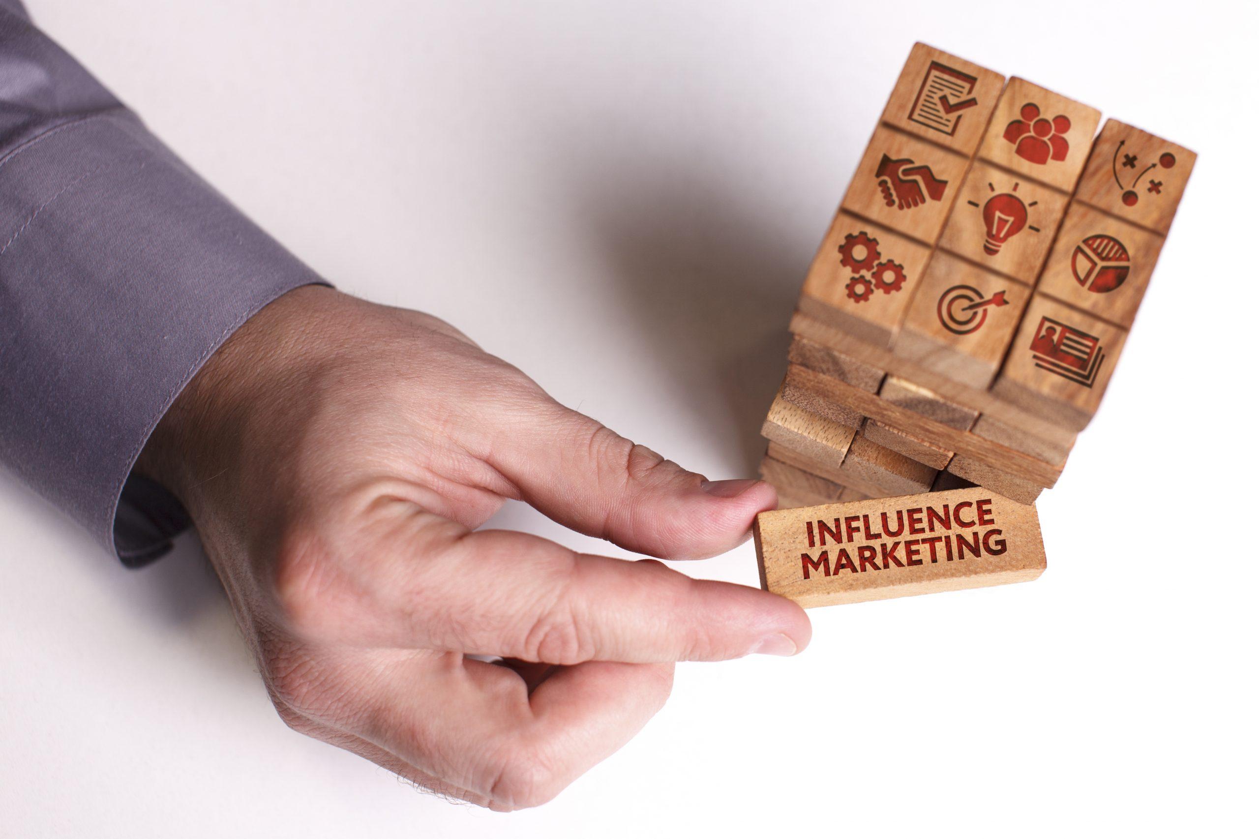 influencer_marketing
