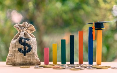Una laurea in Ingegneria vale il triplo di quella in Economia