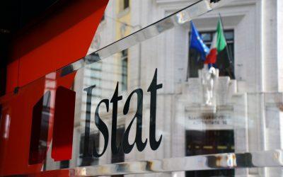 Istat – Report «Livelli di istruzione e ritorni occupazionali» 2018