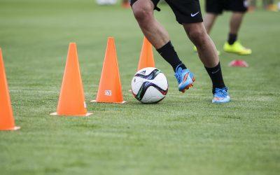 Master in Teoria e Metodologia dell'allenamento nel calcio