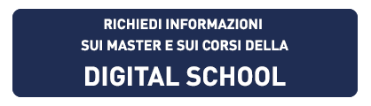 Bottone-DigitalSchool