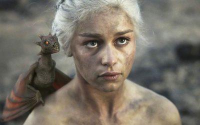 Game of Thrones, la HBO annuncia un nuovo prequel
