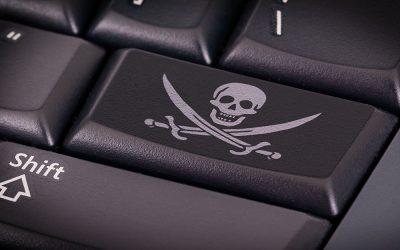 Contro troppi servizi di streaming torna in auge la pirateria?