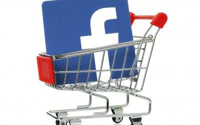 Facebook Pay e la nuova piazza del mercato digitale
