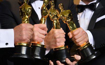 Dove si tiene un Oscar? I migliori consigli delle star