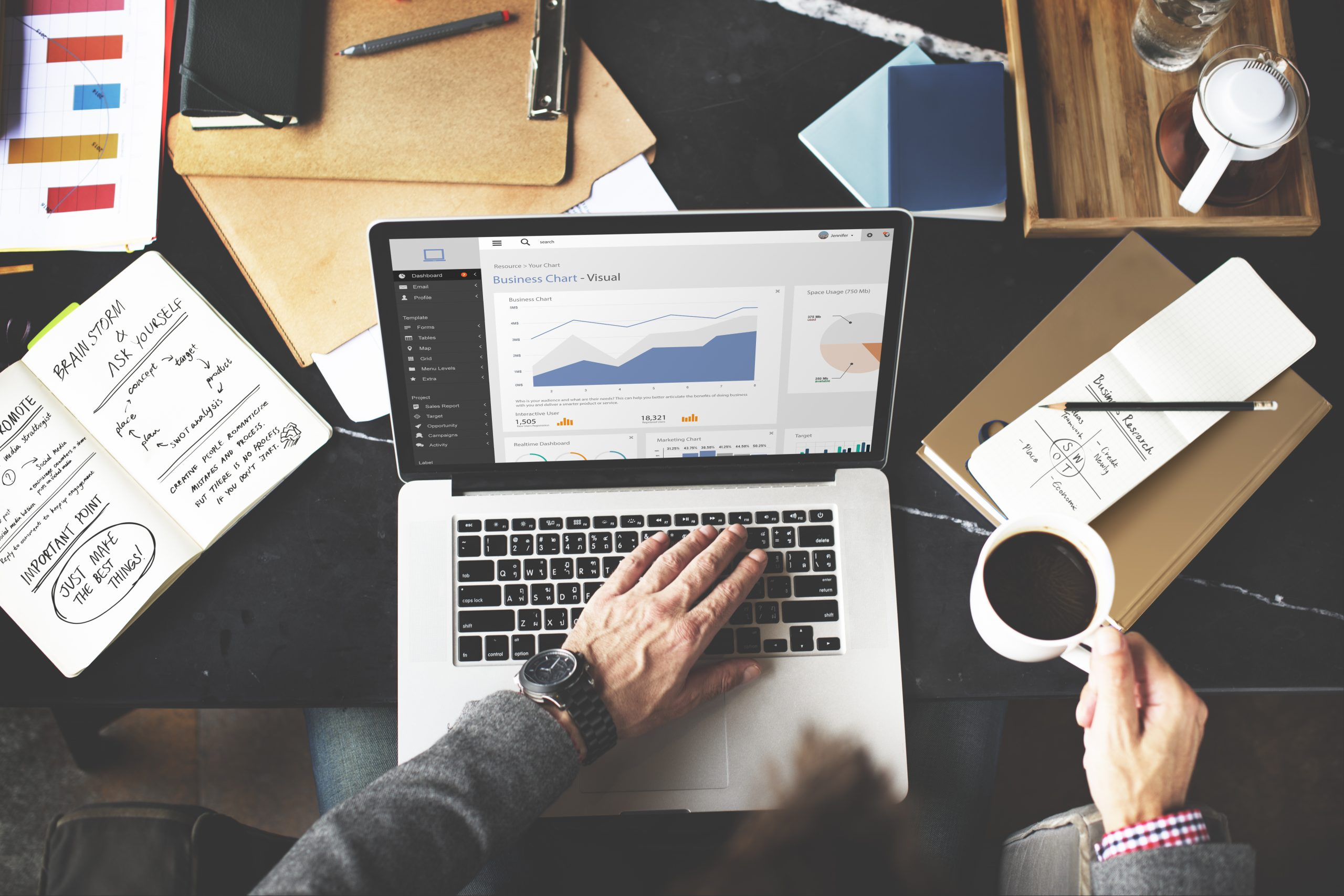 Digital Advertiser: chi è e di cosa si occupa