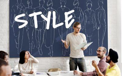 Fashion Communication Management