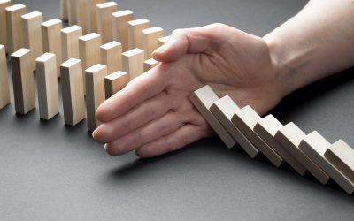 Crisis management: come affrontare una crisi aziendale