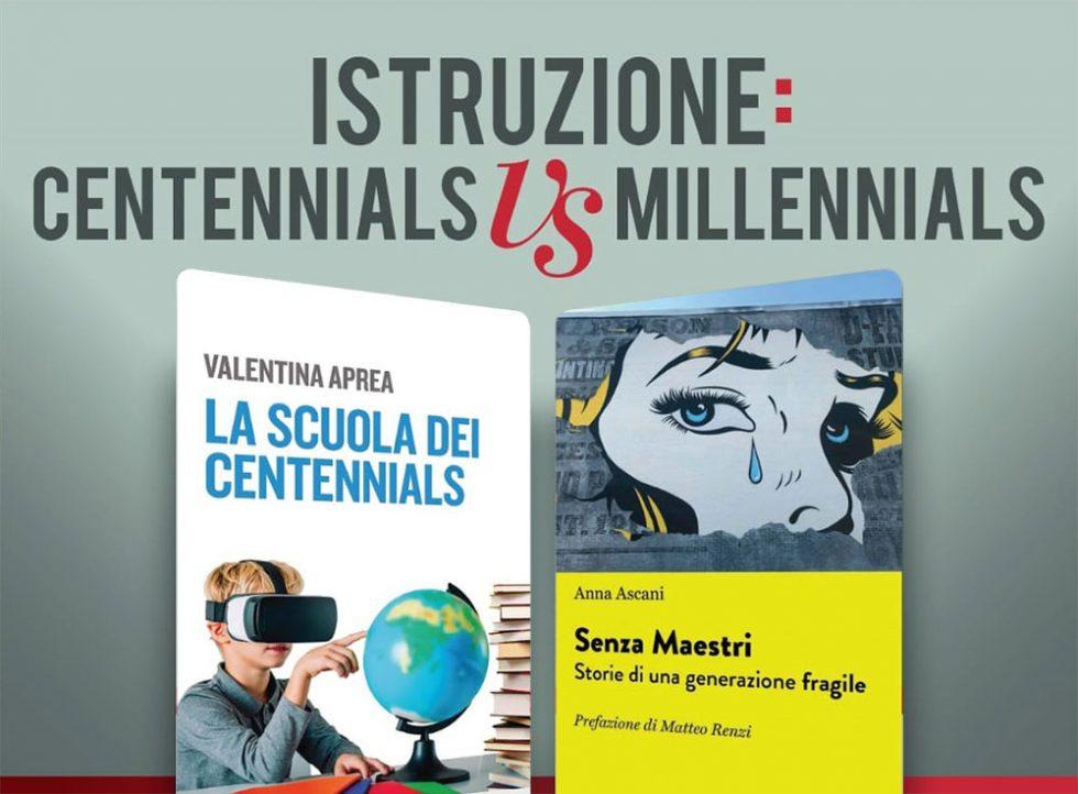 Centennials-vs-Millennials