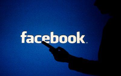 Facebook offre ricompensa a chi contribuisce alla sua tecnologia di riconoscimento vocale