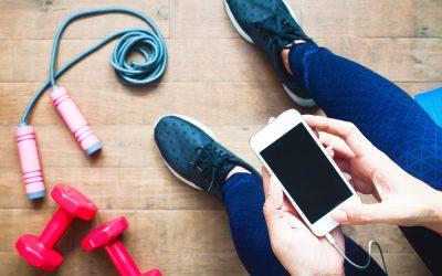 Come tenersi in forma in quarantena, le app, le live e i canali da seguire online