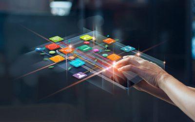 Il futuro sarà la comunicazione… digitale