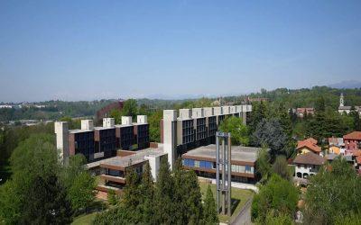 Università eCampus a Studio Aperto come modello per la didattica a distanza