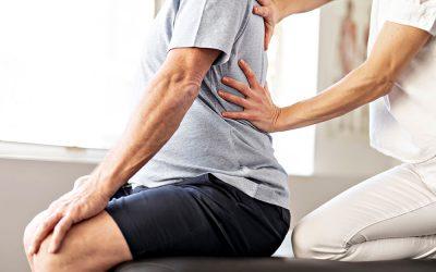 La Commissione Europea riconosce la legittimità delle lauree UE da fisioterapisti