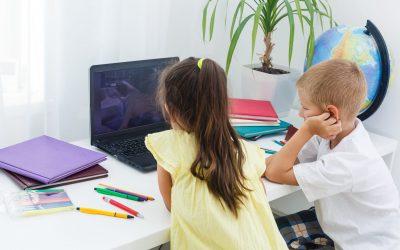 E-Learning, Didattica Digitale e Media Education