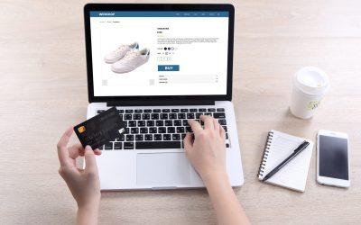 """Nuova laurea magistrale in """"E-commerce e Digital Management"""""""
