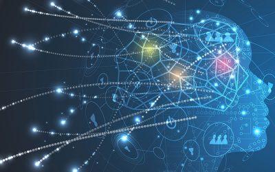 Nuova Laurea Magistrale in Artificial Intelligence