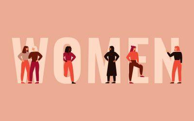 12 donne che hanno cambiato il mondo tecnologico