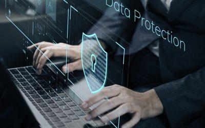 Nuovo corso di laurea in Cybersecurity