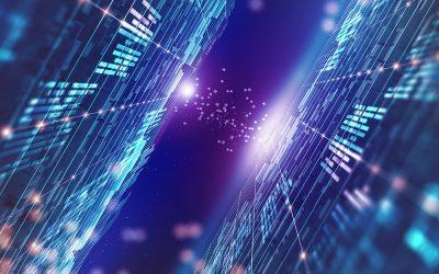 Nuova Laurea Triennale Ingegneria Informatica con Indirizzo Database