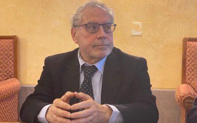 Formazione universitaria a distanza. Intervista al Rettore eCampus Enzo Siviero