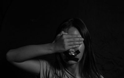 """""""Violenza contro le donne"""": eCampus e Regione Lombardia insieme per il Progetto SAVED"""