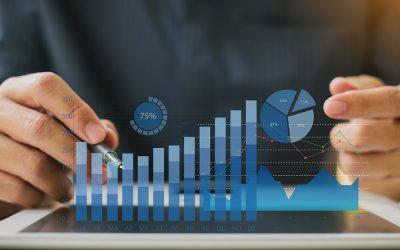Obiettivi del corso di Laurea Magistrale in Scienze dell'economia